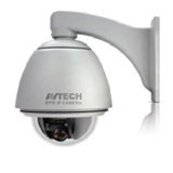 Camera IP AVTECH  AVM583P