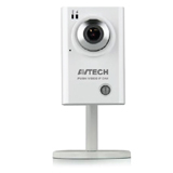 Camera IP AVTECH AVN801Z