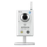 Camera IP AVTECH AVN812ZA