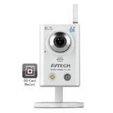Camera IP AVTECH AVN815EZ