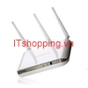 Wireless Router EDIMAX BR-6574n