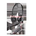 Plantronics C320 USB