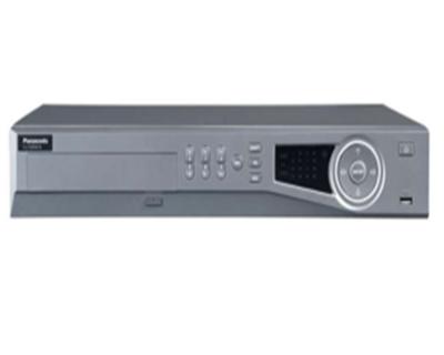 Đầu ghi hình Panasonic CJ-HDR416