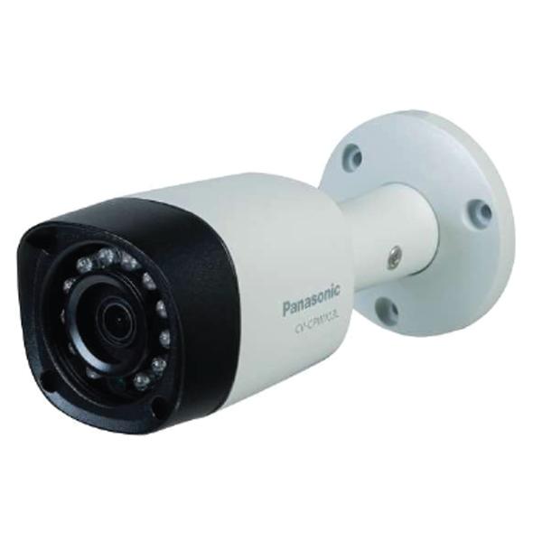 Camera Panasonic CV-CPW103L