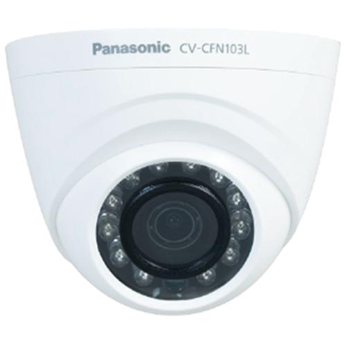 Camera Panasonic CV-CFN103L