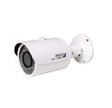 Camera IP Panasonic K-EW114L06