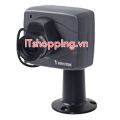 Camera Vivotek IP8152 (N)