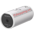 Camera IP SONY SNC-CH110