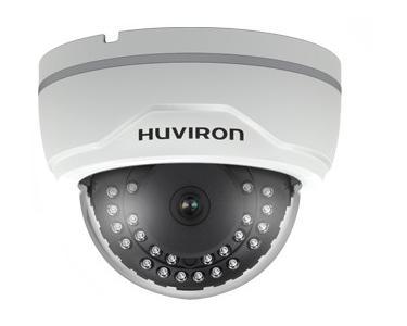 Camera Huviron DC80IR/HT12