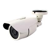 Camera AVTECH DG-105AP