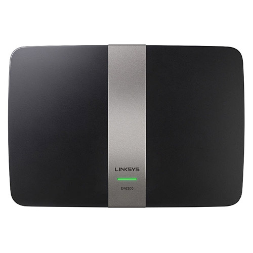 Wireless Router Linksys EA6200