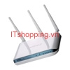 Wireless Router EDIMAX AR-7265WnA
