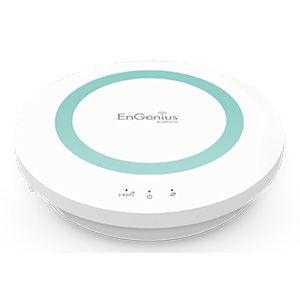 Wireless Router ENGENIUS ESR300