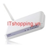 Wireless Router EDIMAX EW-7209APg