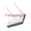 Wireless Router EDIMAX EW-7416APn