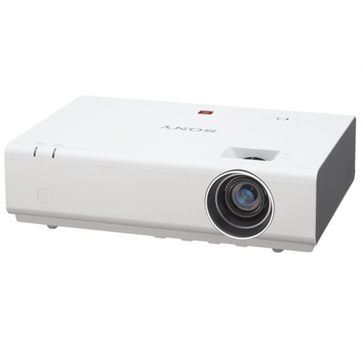 Máy chiếu SONY VPL - EW235
