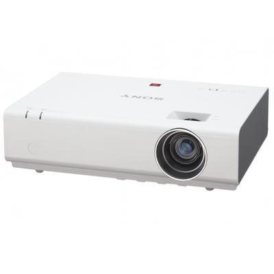 Máy chiếu SONY VPL - EW295