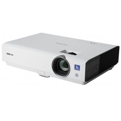 Máy chiếu Sony VPL- EX230