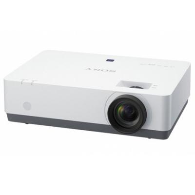 Máy chiếu SONY VPL - EX340
