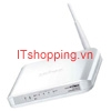Wireless Router EDIMAX 3G-6200n