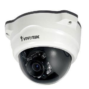 Camera VIVOTEK FD8137HV