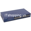 Switch NETGEAR JFS516