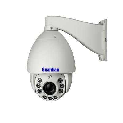 Camera IP GUARDIAN IPV9010