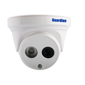 Camera IP GUARDIAN IDF1020