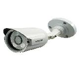Camera RDS HA2100