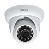 Camera IP Dahua HDW1120SP