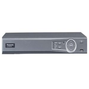 Đầu ghi hình Panasonic CJ-HDR108