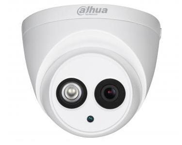 Camera Dahua HDW1200EP