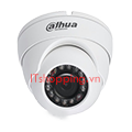 Camera Dahua HDW2120MP