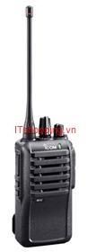 Bộ đàm ICOM IC-F4003 UHF