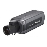 Camera VIVOTEK IP8172