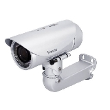 Camera VIVOTEK IP8371E