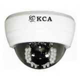 Camera KCA 5558