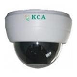 Camera KCA 5578