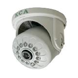 Camera KCA 7378