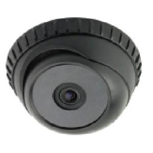 Camera AVTECH KPC-133ZDP