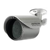 Camera AVTECH KPC 138ZEAP