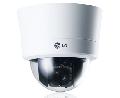 Camera LG L9322-BP