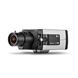 Camera LG LCB5500