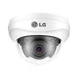 Camera LG LCD5300R