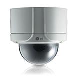 Camera LG LCP2840-AP