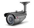 Camera LG LCU3100R