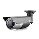 Camera LG LCU 5300R
