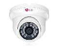 Camera LG LCV1100R