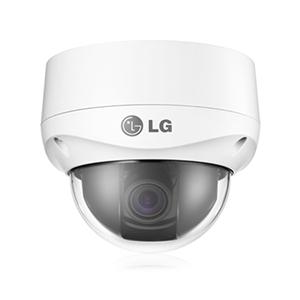 Camera LG LCV 5300