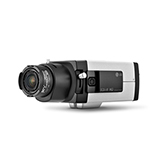 Camera IP LG LNB5100